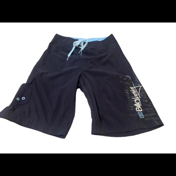 Billabong Other - Billabong swim shorts